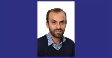 Alessandro Zollino novo business services director da Lyreco