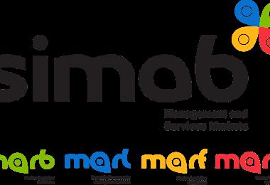 SIMAB_LOGO