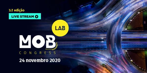 MobLab_Congress_2020