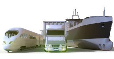 Transportes_OE_2021