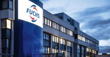 A-sede-do-Grupo-FUCHS-em-Mannheim-na-Alemanha