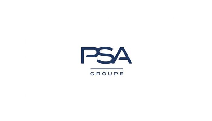 Media_PSA