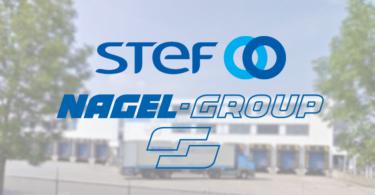 Stef_Nagel-Group