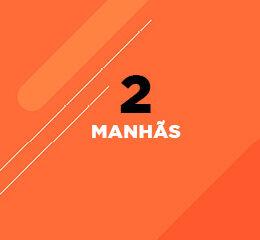 1_manhas
