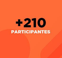 2_participantes