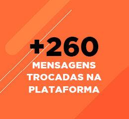 5_mensagens