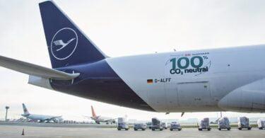 DB_Schenker_Lufthansa