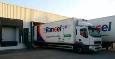 A Rangel vai reforçar as ligações rodoviárias entre Portugal e Holanda, com 4 ligações semanais a partir de Portugal e 3 a partir da Holanda.