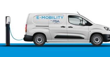 e_mobility_PSA