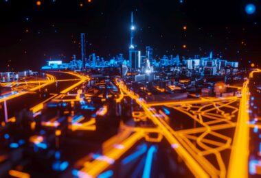 smart_cities_conferencias_LH