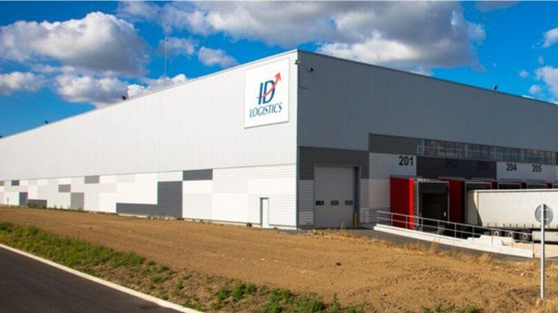 ID Logistics vai gerir a operação logística da multinacional Hisense em Portugal