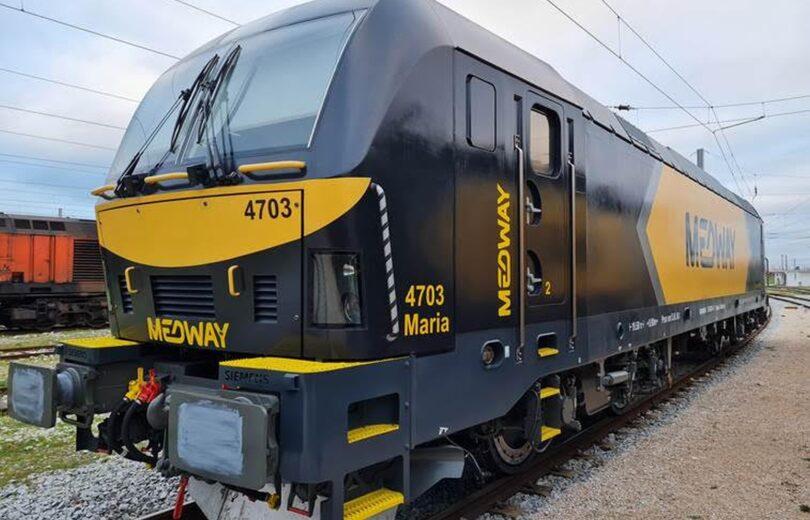 Medway_locomotiva_eletrica