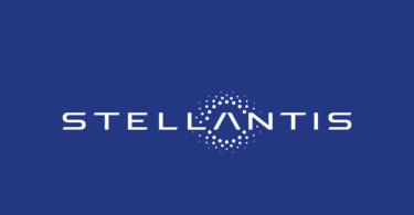 Stellantis image e