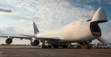 aviao_carga_aerea
