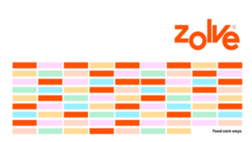 A Zolve instalou perto de 4 mil painéis fotovoltaicos para autoconsumo na sua plataforma logística de Riachos, Torres Novas.