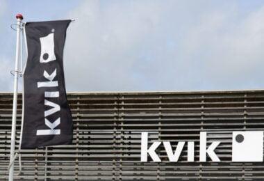 Kvik automatiza parte da produção e tem ganhos de eficiência de 20%
