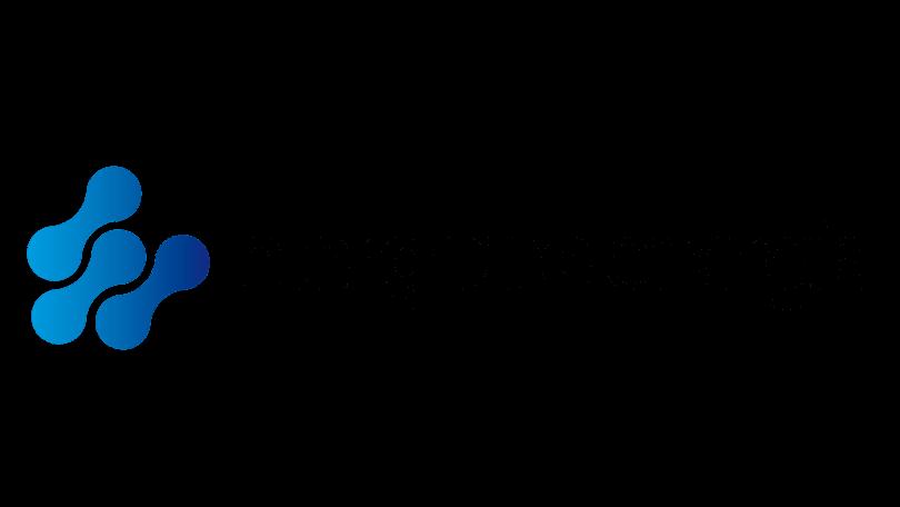 A Sonae MC, através da Elergone Energia, estabeleceu um acordo de compra de energia renovável à Shell Energy Europe Limited.