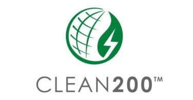 Schneider Electric é incluída novamente na lista Carbon Clean 200