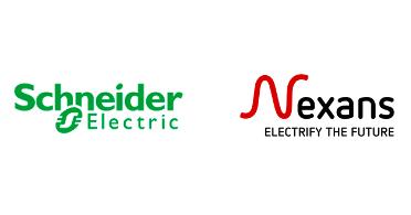 Nexans e Schneider Electric querem levar a Indústria 4.0 às fábricas