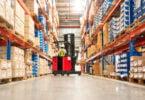 Estudo aponta dinâmicas para o futuro do imobiliário logístico