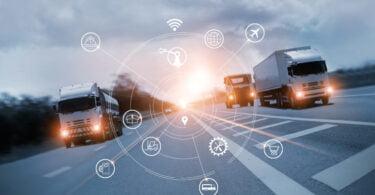 Visibilidade é a principal prioridade dos executivos do supply chain após covid