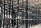 A Sociedade da Água de Monchique investiu meio milhão de euros na construção de um armazém semiautomático avançado, localizado em Portimão.