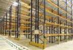 A Jungheinrich, empresa de soluções de intralogística, anunciou que está a produzir sistemas de estanterias de paletização em Portugal.