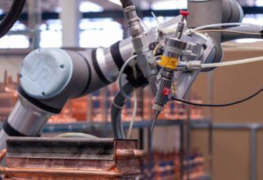 Bosch e Universidade de Aveiro desenvolvem projeto na área da indústria 4.0