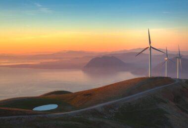 A Schneider Electric apresentou o seu serviço de consultoria sobre alterações climáticas, que pretende ajudar a alcançar a sustentabilidade.