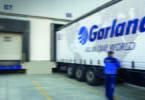 A Garland Transport Solutions foi selecionada pela Contimetra para transportar, até dia 21 de abril, 410 equipamentos de AVAC.