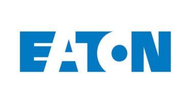 Um relatório revela que o trafego dos centros de dados globais atingirá 20,6 zetabytes e, por isso, Eaton sublinha a gestão energética.