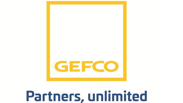 A GEFCO Portugal, especialista em cadeia de abastecimento multimodal e em logística automóvel, nomeou Ricardo Pereira como Diretor Comercial.