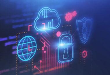 A percentagem de ataques a equipamentos de Industrial Control System (ICS) aumentou em 62% dos países analisados pela Kaspersky,