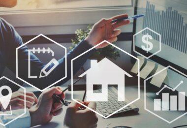 O investimento em imobiliário comercial atingiu os €221 milhões no 1º trimestre de 2021, período que assinala o segundo confinamento.