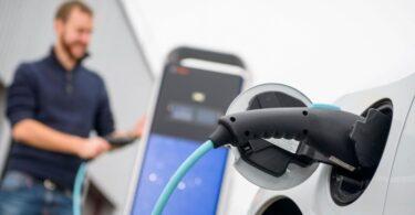 O Grupo Bosch aumentou as suas vendas em 17% nos primeiros três meses deste ano. A empresa prevê um aumento de 6% a nível anual.