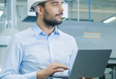 A Schneider Electric ampliou o TeSysisland, a solução de gestão de carga digital, com novas funcionalidades e mais compatibilidade.