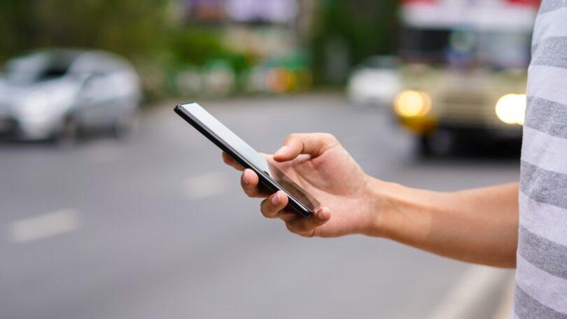 A AMT faz um balanço da sua análise ao acompanhamento do mercado TVDE, onde se encontram plataformas como a Uber e a Bolt.