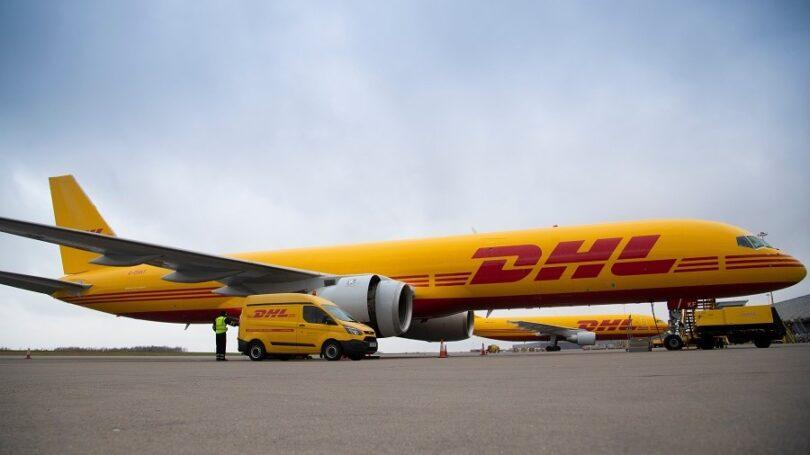 A DHL Express quer criar futuramente a sua rede de aviação europeia. Numa primeira fase, vai criar uma companhia aérea na Áustria.