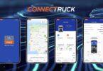 """O """"My Ford Trucks"""" é a nova aplicação que pretende simplificar a operação dos motoristas e gestores da frota Ford Trucks."""