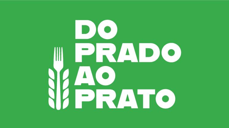 A IFE by Abilways lançou o seu novo projeto de comunicação 'Do Prado ao Prato', que comunica a cadeia alimentar com foco na sustentabilidade.