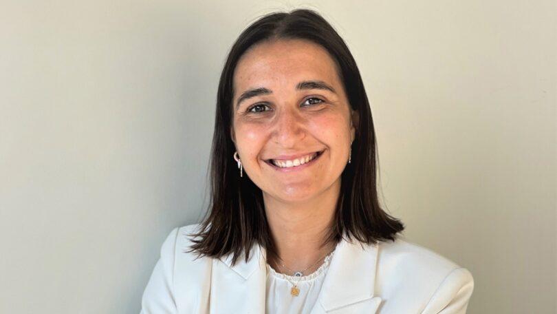 A Dachser Iberia anunciou que Inmaculada Fernández assume a função de Business Development Iberia na Dachser Chem Logistics.