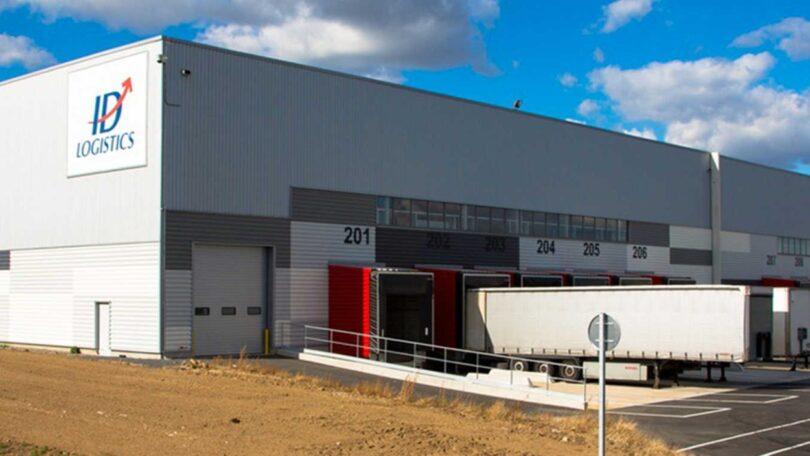 O grupo ID Logistics alcançou uma faturação de 457,4 milhões de euros no segundo trimestre de 2021, um aumento de 20,5% em relação a 2020.