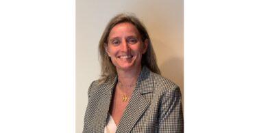 A DB Schenker anunciou a nomeação de Cristina Domenech como nova diretora de Carga Terrestre e membro do Comité de Direção Ibérica.