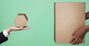 A Smurfit Kappa anunciou a abertura de um novo laboratório no Reino Unido para soluções de embalagens e-commerce certificado pela ISTA.