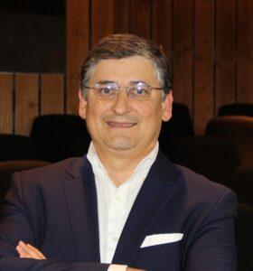 Miguel Rebelo de Sousa